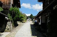 tsumago.jpg