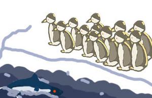 penguin01.jpgのサムネール画像