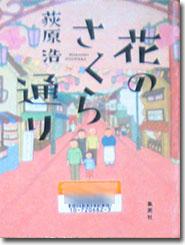 hananosakura.jpg