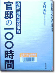 kantei100.jpg