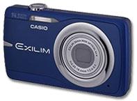 EXILIM_EX-Z550.jpg