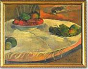 Gauguin2014.jpg