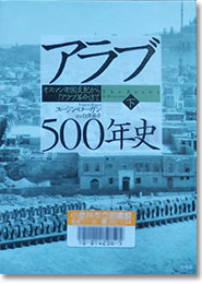 arabu500-2.jpg