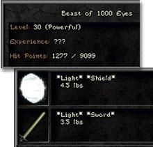 beast1000.jpg