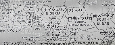 chisei-map.jpg