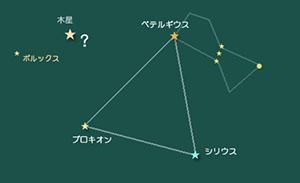 daisankanu2014.jpg
