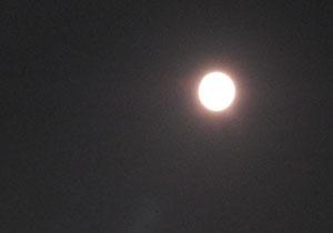 moon201509a.jpg