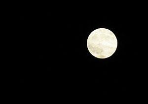 moon201509b.jpg