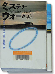 mysterywalk.jpg