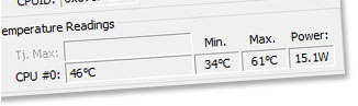 temp202101.jpg