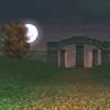 moon_main.jpg
